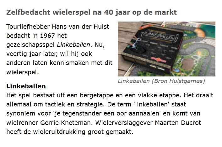 www wekkerwakker nl