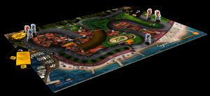 TourDeFrance-Spelbord-3D